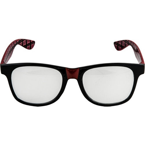 ccb559b5077 Costume Eye Glasses   Sunglasses - Funny Glasses   Eyewear