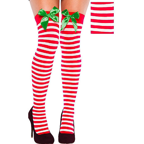 christmas socks christmas scarves ties party city