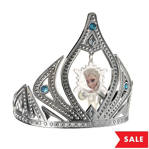 cd14e5f2f194 Crowns   Tiaras - King   Queen Crowns