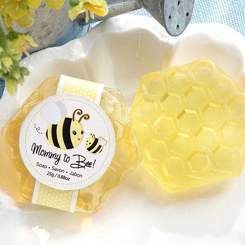 Gender Neutral Baby Shower Favors Party City