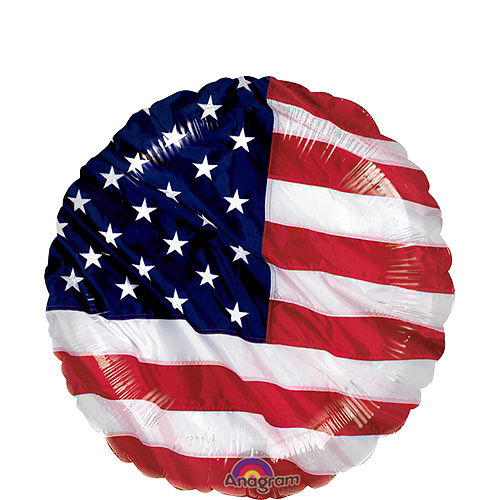 653b2516601 USA Party Supplies - America-Themed Party Supplies