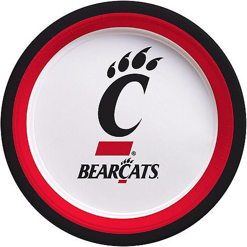 Cincinnati Bearcats Party Supplies Party City