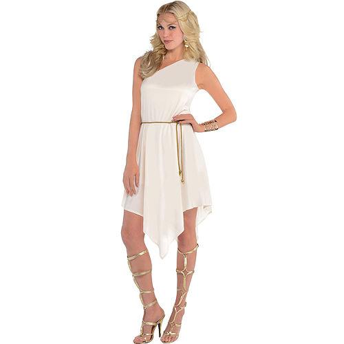 Goddess Dress a93955650d