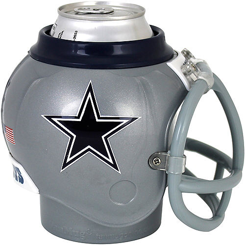 NFL Dallas Cowboys Party Supplies eb8ebb8dc