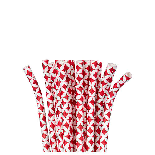b8bde7ee1117f Barware - Party Picks, Drink Stirrers & Cocktail Straws | Party City