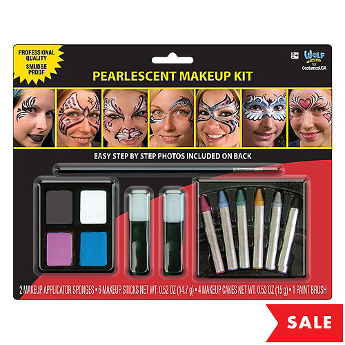 Gta 5 Halloween Face Paint Face Paint Ideas