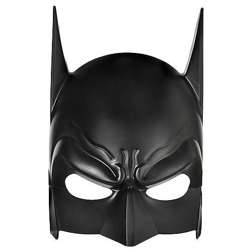 adult dark knight mask