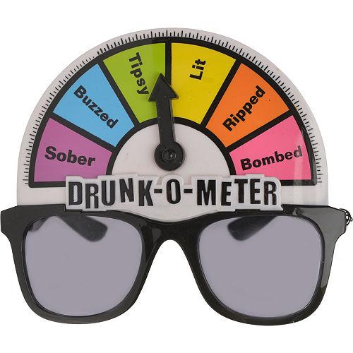 1f9a452c04f Costume Eye Glasses   Sunglasses - Funny Glasses   Eyewear