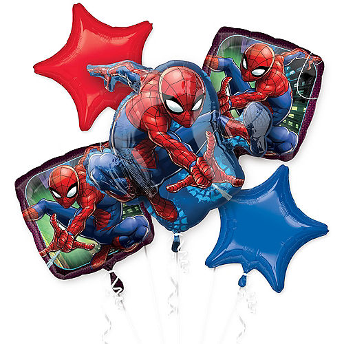 Theme & Special Occasion Balloons   Balloons   Party City