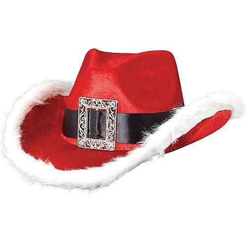 Santa Hats - Christmas Hats   Headbands  e49eb9e4f46