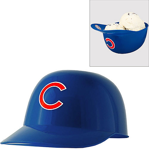 10d11d937 MLB Chicago Cubs Party Supplies | Party City