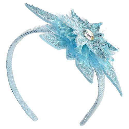 Halloween Deeley Boppers Head Hair Band Web Witch Or Pumpkin Fancy Dress Party/'s
