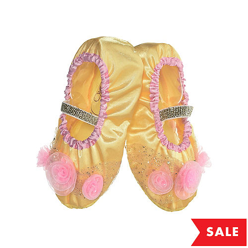 5f713fcc5 Costume Shoes, Boots & Shoe Covers for Kids & Adults | Party City