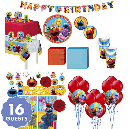 birthday party themes for boys party city