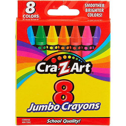 Drawing, Coloring & Painting | Arts & Craft Supplies | Party City