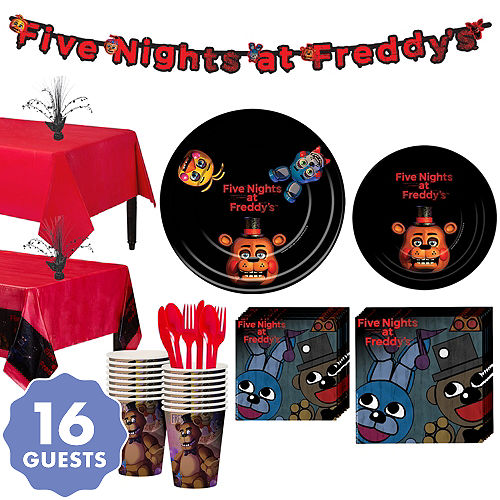five nights at freddys 1 song download