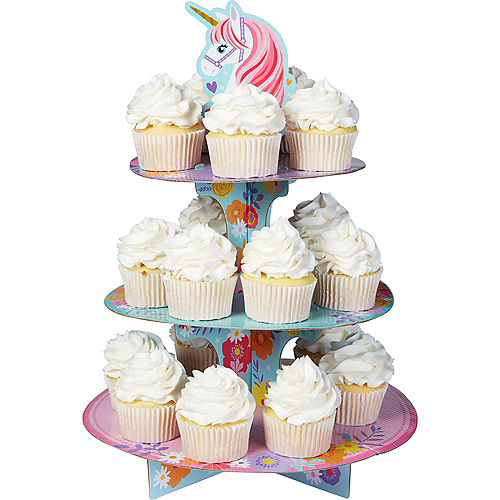 Birthday Cake Decorating Supplies - Cake Decorations