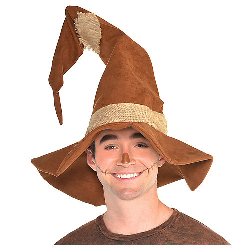 a75dc87b8c5 Click to favorite Scarecrow Hat