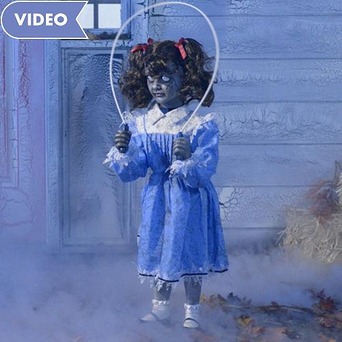 animated jumping jenny