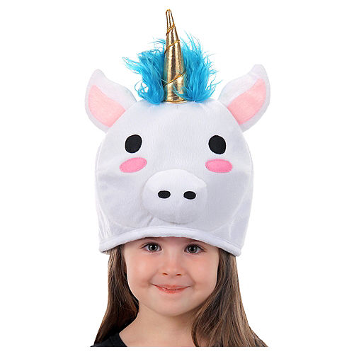 f03828bbd1c Costume   Novelty Hats