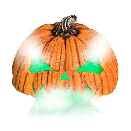 Field of Screams Pumpkin Patch Haunted Halloween Party Scene Setters Room Roll