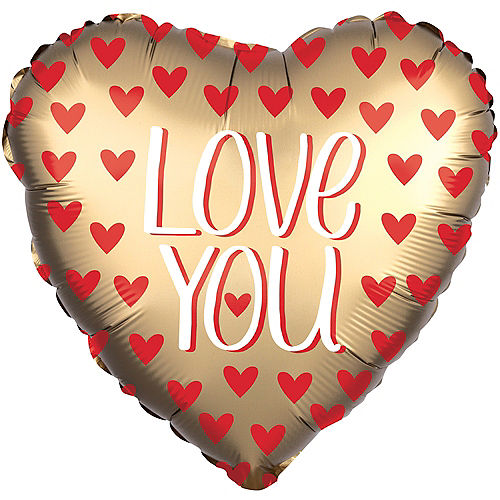 U CHOOSE VALENTINE Stickers SILVER FOIL HEARTS HEARTS /& WORDS PRISMATIC MORE