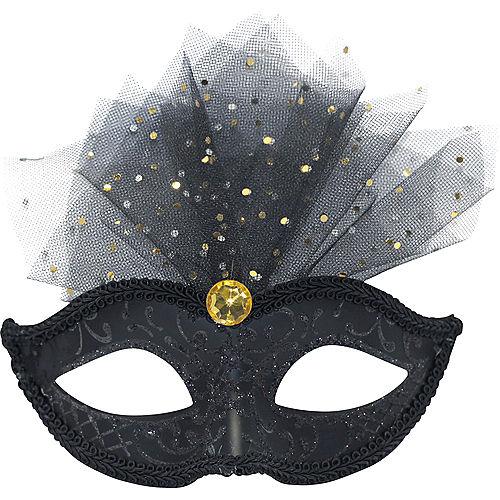 4582e20f Masquerade Masks - Mardi Gras Masks | Party City