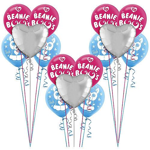Beanie Boo Party Supplies - Beanie Boo Birthday Party  b273bd2569f