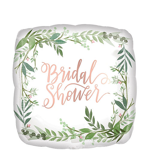 574a905f3485 Bridal Shower Supplies - Bridal Shower Themes   Decorations