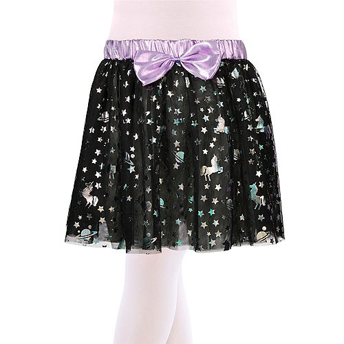bce24f07a Tutus & Petticoats For Women & Girls | Party City