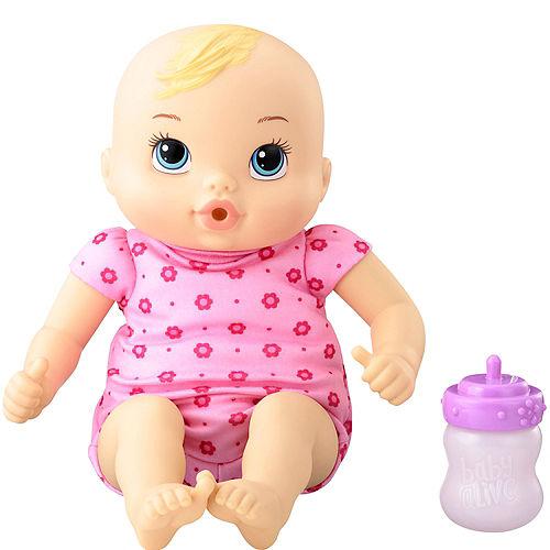 6fd7954fe36 Baby Dolls | Dolls | Party City Canada