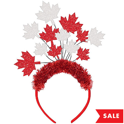 Holiday Canada Party Supplies | Party City Canada