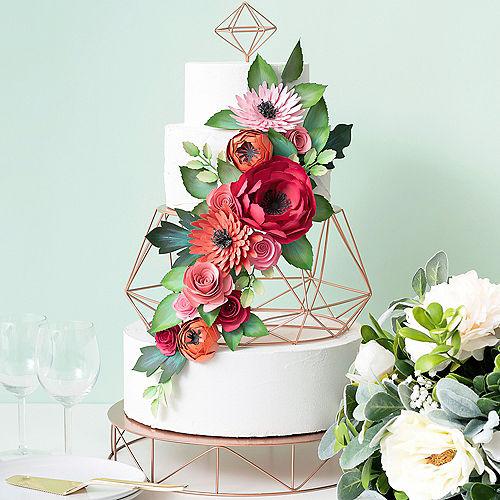 Baking Supplies - Cupcake & Cake Supplies | Party City