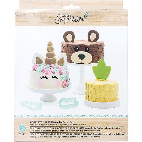Baking Supplies - Cupcake & Cake Supplies   Party City