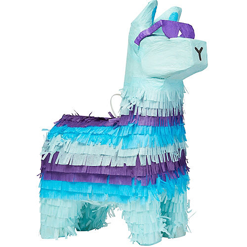 Pinatas Pull String Pinata For Parties Party City