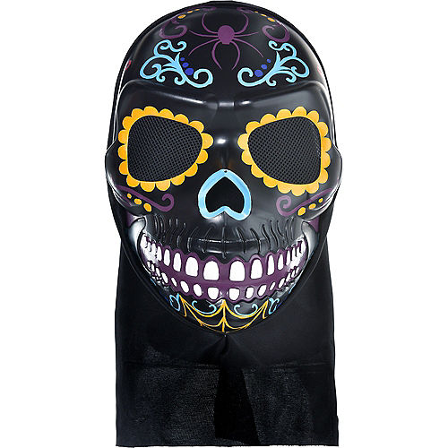 8da8d8dc0f1 Day of the Dead Costumes - Day of the Dead Halloween Costumes ...