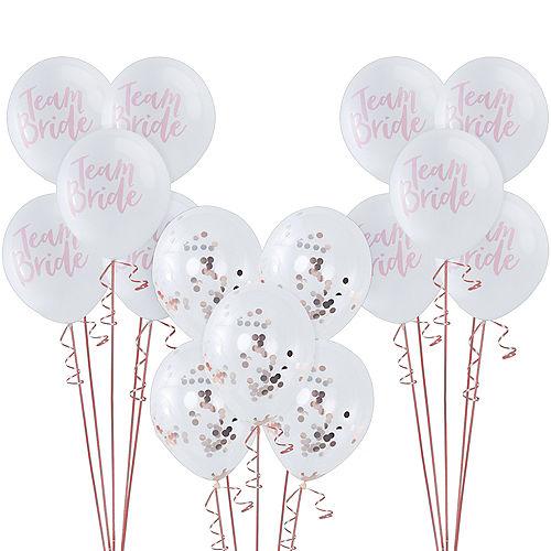 2b359e5fe94 Bridal Shower Supplies - Bridal Shower Themes   Decorations
