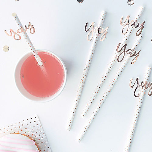 21st Birthday Supplies | Party City