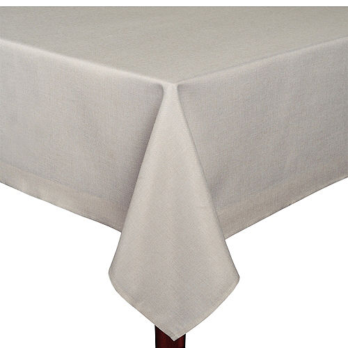 Paper & Plastic Table Covers - Fabric Tablecloths | Party