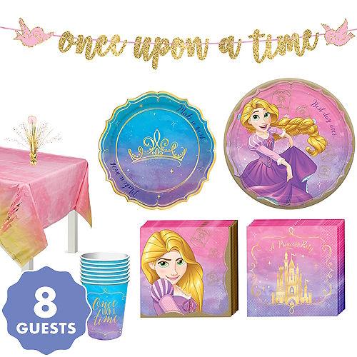 Rapunzel Party Supplies Rapunzel Birthday Party Party City