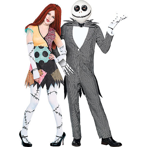 Couples Costumes Couples Halloween Costume Ideas Party City