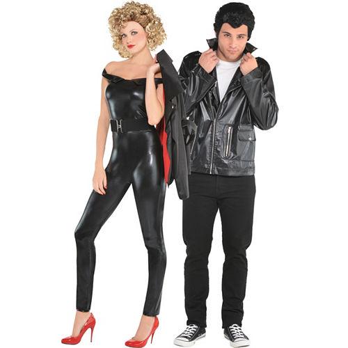 Halloween Ideas For Couples.Couples Halloween Costumes Ideas Halloween Costumes For