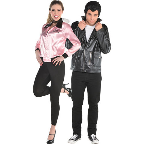 e21a14ae180 Couples Halloween Costumes   Ideas - Halloween Costumes for Couples ...