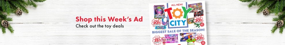 Shop this Week's Ad
