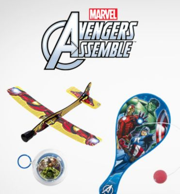 Avengers Gifts