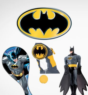 Batman Gifts