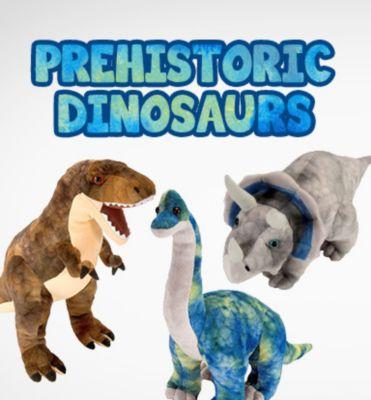 Prehistoric Dinosaur Gifts