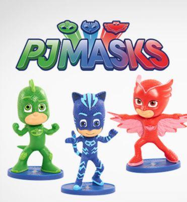 PJ Masks Gifts