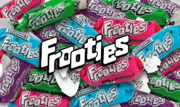 Frooties