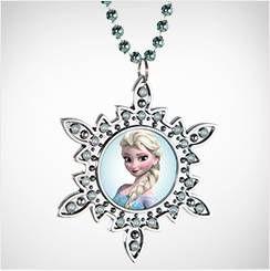 Girls' Jewelry